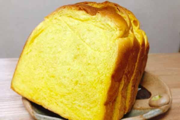 パンナムの食パン