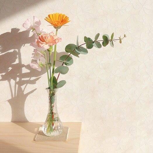 伊賀市の花
